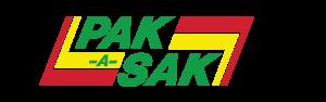 Pak Perks + Pak Pay